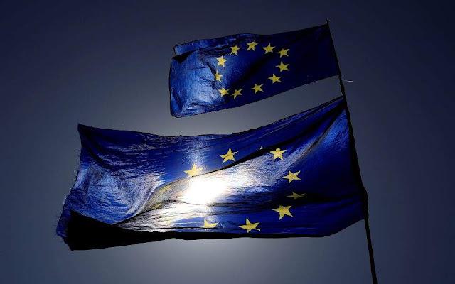 Η Κατάσταση της Ένωσης: Τι συνέβη στη γεωπολιτική;