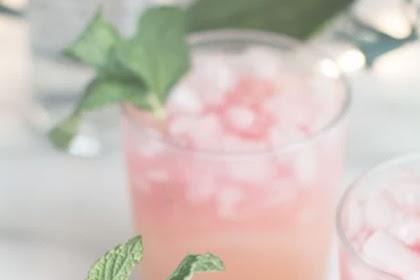Pink Senoritas