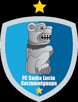 FOOTBALL CLUB SANTA LUCIA