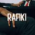VIDEO:KALA JEREMIAH - RAFIKI:Download