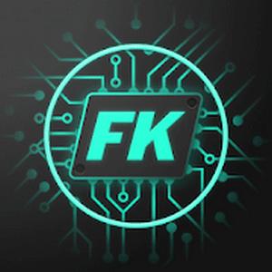 FK Kernel Manager – for all devices & Kernels v4.4 [Patched] APK