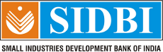 Small Industries Development Bank of India , SIDBI, Bank, Graduation, Technical, freejobalert, Latest Jobs, Sarkari Naukri, sidbi logo