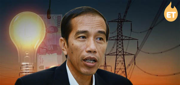 DPR: Kenaikan Tarif Listrik Jelang Ramadhan Pukul Ekonomi Masyarakat