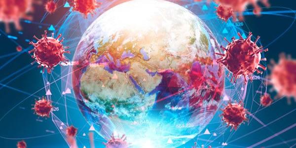 Impacto da Covid-19 no mercado de TI é projetado em até US$ 15 bilhões na América Latina