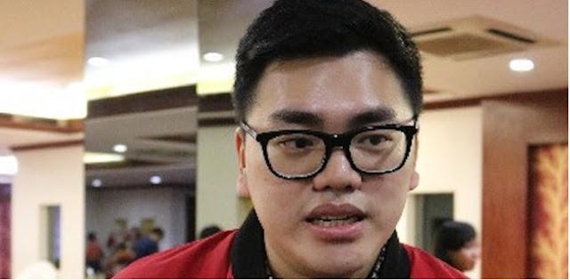 BK Harus Panggil Lagi Kader PSI Yang Bikin Kisruh Demi Cari Panggung