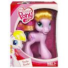 My Little Pony Toola-Roola Core 7 Singles  G3.5 Pony