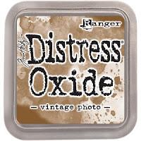 https://craft4you.pl/pl/p/Tusz-Distress-Oxides-Vintage-Photo/4302