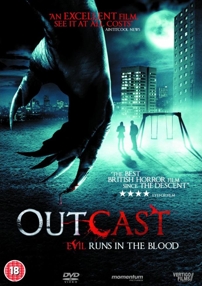 Outcast 2014 full movie in hindi download   Hercules (2014) in Hindi