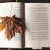Cara Hidup Sebagai Penulis: Tangan Idealis dan Tangan Bisnis