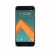 HTC 10 Harga dan Spesifikasi Lengkap