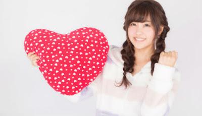 Wanita Jepang dipaksa hamil oleh pendatang atau turis.