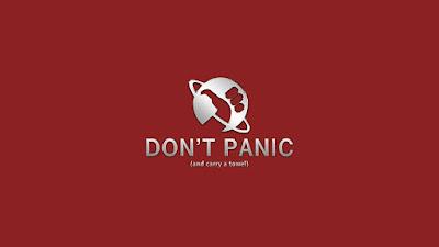 Кобра. Протокол для входа. Среда, 9 мая 2018 г. No%2BPanic