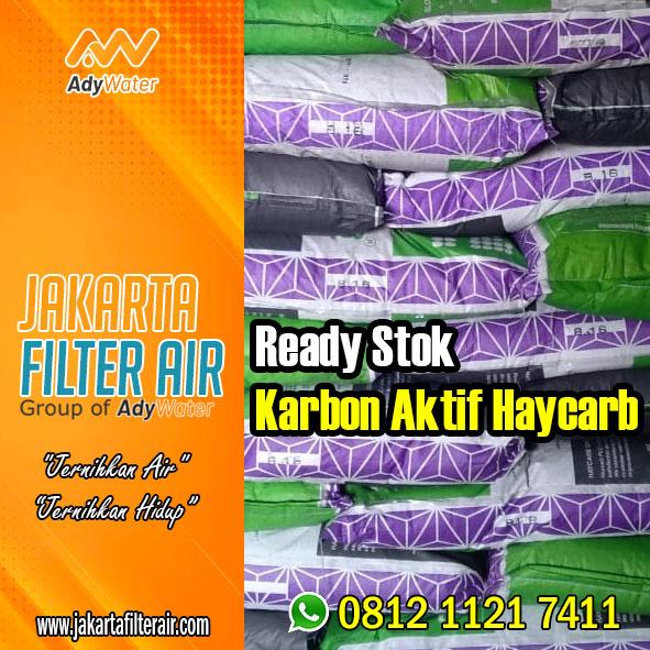 Karbon Aktif   Harga Karbon Aktif   Jual Karbon Aktif   untuk Filter Air   Ady Water   Bekasi   Siap Kirim Ke AngkeTambora Jakarta Barat