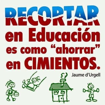 educacion-ninos-arequipa-peru