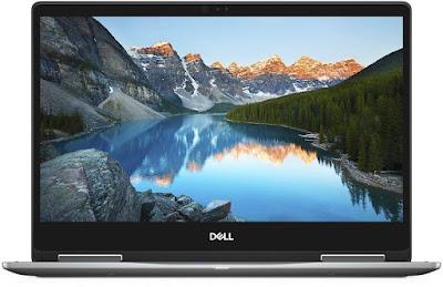 Dell Inspiron 7373