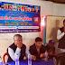 बामसेफ के संस्थापक खापर्डे का मनाया गया परिनिर्वाण दिवस