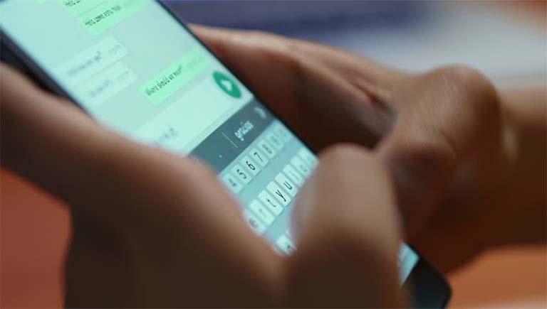 Cara Kirim Lokasi Palsu Di WhatsApp Menggunakan Ponsel Android
