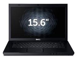 Dell Vostro 3500 Drivers for Windows 7 64-Bit