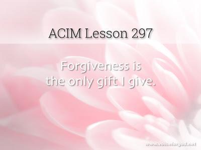 [Image: ACIM-Lesson-297-Workbook-Quote-Wide.jpg]
