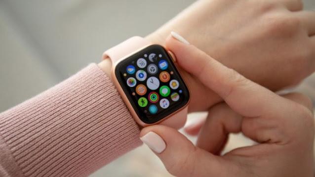apple-watch-smartwatch