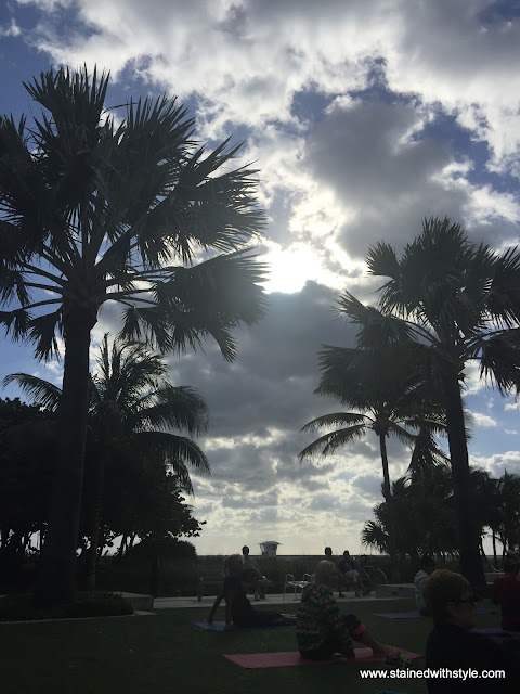 Top Ten Things To Do In Fort Lauderdale With Kids