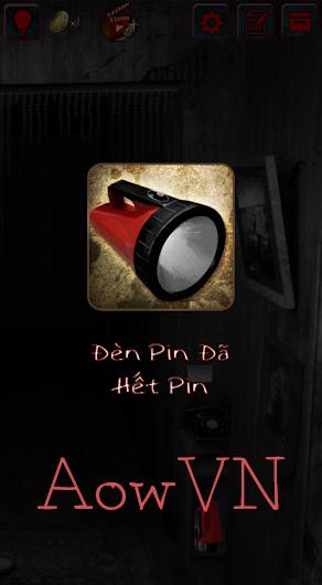 loi nguyen rei 2 viet hoa aowvn%2B%25284%2529 - [HOT] Lời Nguyền Rei 2 Việt Hóa: The Jusou   Game Android - tiếp tục series kinh dị