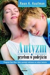 http://lubimyczytac.pl/ksiazka/300892/autyzm-przelom-w-podejsciu