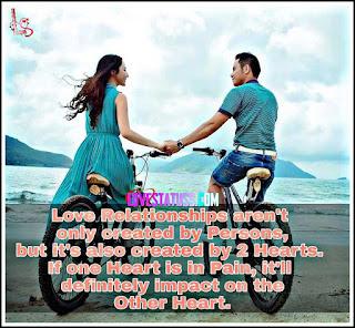 True_Love_Status_Images