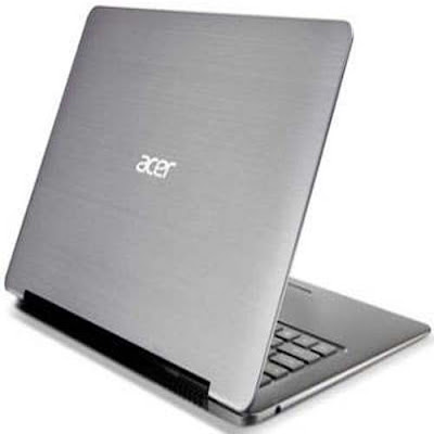 cara mengatasi laptop acer E1-470 mati total