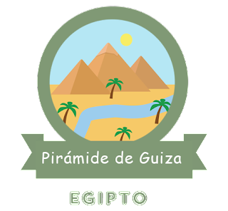 piramide-guiza-infografia