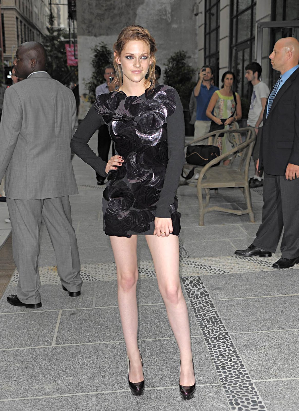 Hd Wallpapers Fine Kristen Stewart Hot,Kristen Stewart