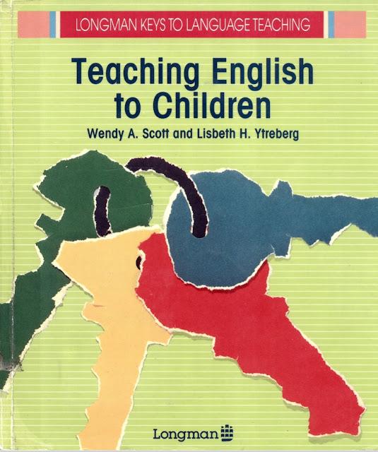 تعليم اللغة الانجليزية للاطفال (مفاتيح IMG_20200315_075118.jpg