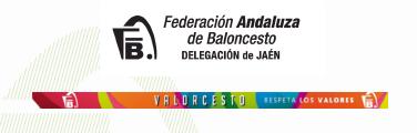 La FAB Jaén da a conocer la normativa y sistema de competición de la temporada 2018/19