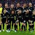 رقم تاريخي لريال مدريد بدوري الأبطال