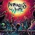 """Motionless In White : hommage à leur 1er album avec le nouveau titre old school """"Creatures X: To The Grave"""""""