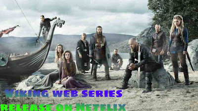 vikings full season hindi dubbed web series download filmymee