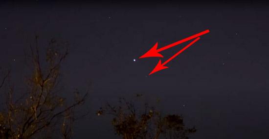 Vídeo raro mostra cápsula da SpaceX se aproximando da Estação Espacial Internacional - Capa