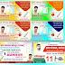Sarpanch election poster|gram panchayat election banner|bhavi sarpanch banner|election poster in hindi|चुनावी पोस्टर कैसे बनाये | chunavi banner design 2020|AR Graphics