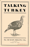 Talking Turkey<br>(circa 1930)
