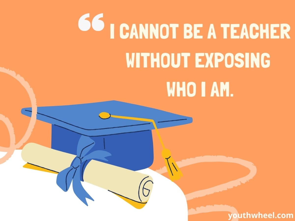 happy teachers day wishes, quotes for teachers from students,