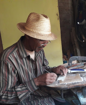 fabrica-marqueteria-malgache-en-madagascar