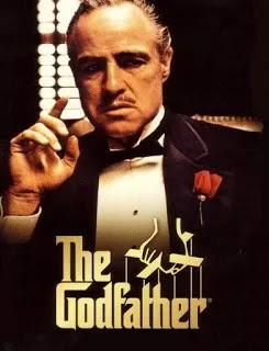 فيلم The Godfather