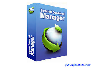 IDM [Internet Download Manager] - Free Serial 2017