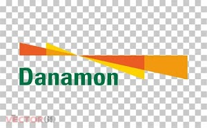 Logo Bank Danamon (.PNG)