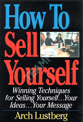 how to sell yourself book pdf how to sell yourself to others pdf the art of selling yourself pdf self-confidence books pdf books to improve yourself best books for confidence at work how to feel better about yourself books best book to increase self-confidence