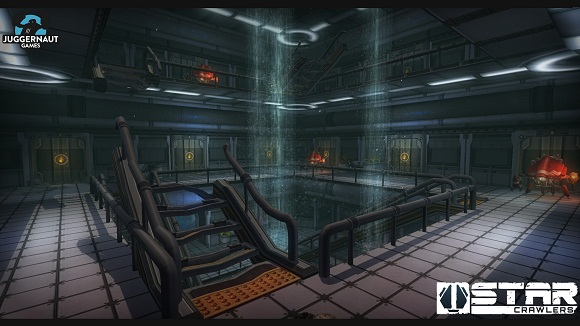 starcrawlers-pc-screenshot-www.ovagames.com-5