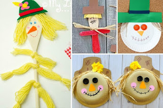 scarecrow-crafts-for-kids