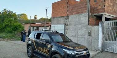 PF deflagra mais uma fase operação no combate a fraudes contra auxílio emergencial