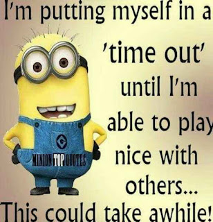 funny minion quotes images and pics about love and life 19