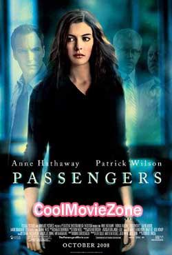 Passengers (2008)